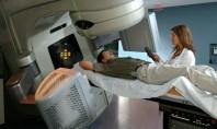Πολύμηνες αναμονές για ακτινοθεραπεία στα Δημόσια νοσοκομεία