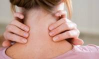 Το αυχενικό σύνδρομο μπορεί να προληφθεί;