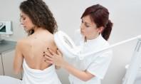 «Από την ομορφιά μιας ελιάς… στον κίνδυνο του καρκίνου του δέρματος»