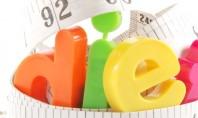 Ποια η «συνταγή» της χημικής δίαιτας; Είναι ωφέλιμη για την υγεία;