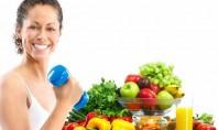 Ο υγιεινός τρόπος ζωής μπορεί να αποτρέψει τους μισούς πρόωρους θανάτους