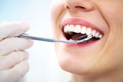 Lifting δοντιών για τέλειο χαμόγελο