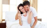 Θα κυκλοφορήσουν νέες προγεμισμένες πένες για τη θεραπεία της γονιμότητας
