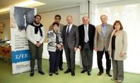 Κλινική Έρευνα: Πρόοδος στην πράξη, δικαίωμα στη ζωή