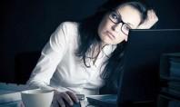 Η εργασία σε εναλλασσόμενες νυχτερινές βάρδιες επικίνδυνη για την καρδιά