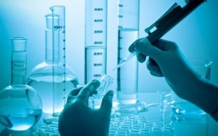 Αύξηση 20% παρουσίασαν οι κλινικές μελέτες το 2015