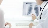 42 κενές θέσεις ακτινοφυσικών στα νοσοκομεία