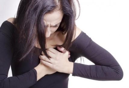 Η κολπική μαρμαρυγή απειλεί περισσότερο τις γυναίκες