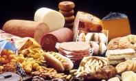 Αιμορροΐδες: Μήπως φταίει η διατροφή σας;