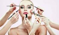 Μήπως σας αρρωσταίνει το μακιγιάζ σας;