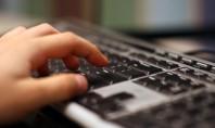 Κολλημένα με το διαδίκτυο και το τζόγο τα Ελληνόπουλα