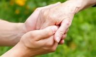 Συμβουλές για ευκολότερη φροντίδα της προσωπικής υγιεινής στη ν. Πάρκινσον