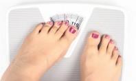 Ο καρκίνος παγκρέατος σχετίζεται με την παχυσαρκία;