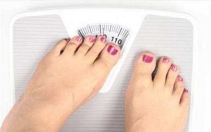 Στρες και ψυχικά τραύματα «ένοχα» για γυναικεία παχυσαρκία