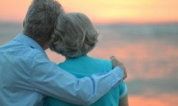 Αύξηση του προσδόκιμου ζωής κατά 5 χρόνια