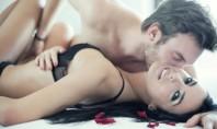 Μικρός κίνδυνος για καρκίνο προστάτη για όσους έχουν πολλές ερωτικές συντρόφους