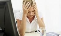 Η δουλειά από Δευτέρα έως και Παρασκευή βλάπτει την υγεία!