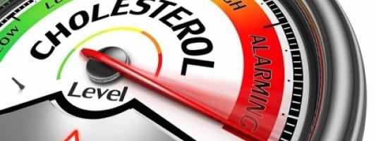 Ρίξτε την χοληστερίνη και προστατεύστε την καρδιά σας