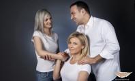 Η εκστρατεία «Αποκαλύψτε το Δέρμα σας» στο ΕΡΡΙΚΟΣ ΝΤΥΝΑΝ