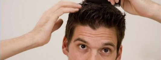 Νέα μέθοδος μεταμόσχευσης μαλλιών