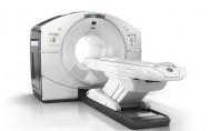 Πρόσβαση στη σύγχρονη διαγνωστική τεχνολογία από ΒΙΟΙΑΤΡΙΚΗ και GE Healthcare