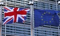 ΣΦΕΕ: Μετά το Brexit, χρειάζονται αποφάσεις με επίκεντρο τον ασθενή