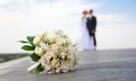 Ο γάμος προστατεύει από καρδιαγγειακά και εγκεφαλικό!