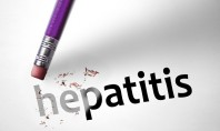 Οι 7 άξονες του Εθνικού Σχεδίου Δράσης για την Ηπατίτιδα C