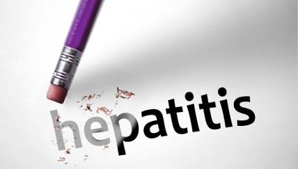 3.500 νέα κρούσματα ηπατίτιδας το χρόνο στην Ελλάδα