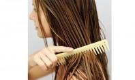 Τι πρέπει να προσέχετε για τη φροντίδα των μαλλιών σας