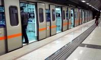 Φοβάστε τα μικρόβια στο μετρό;