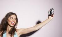 Ευτυχισμένοι όσοι βγάζουν φωτογραφίες!