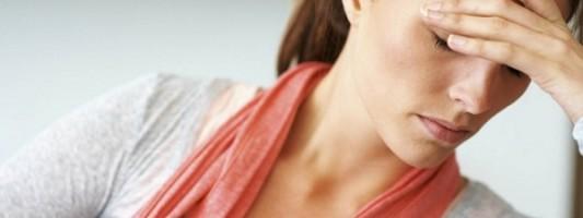 Κίνδυνος πρόωρου θανάτου για τις γυναίκες με ημικρανίες