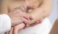 Τεράστια προβλήματα αντιμετωπίζουν οι ασθενείς με ρευματικές παθήσεις