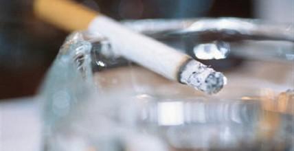 Υπουργείο Υγείας: Έλεγχοι για την εφαρμογή του αντικαπνιστικού νόμου