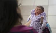 Έρχεται το πρώτο εμβόλιο για τον τρομακτικό ιό Ζίκα
