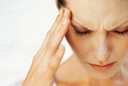 Φάρμακα κατά της χοληστερίνης μειώνουν τον κίνδυνο εγκεφαλικού