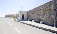 Τι έκρυψε το χειρουργείο Πολάκη στο Νοσοκομείο Σαντορίνης;