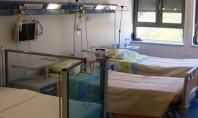 Εγκαινιάστηκε η Παιδιατρική Κλινική στο «ΑΧΕΠΑ»