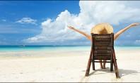 Συμβουλές για ξέγνοιαστες διακοπές χωρίς ατυχήματα