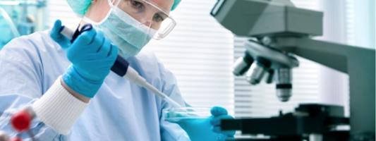 Ερευνητική γονιδιακή θεραπεία για την αιμορροφιλία Α έλαβε το χαρακτηρισμό «ορφανό φάρμακο»