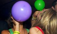 Επικίνδυνο το «hippy crack» που κυκλοφορεί στα μπαρ