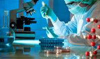 Νέο τεστ αίματος προβλέπει υποτροπή καρκίνου των πνευμόνων