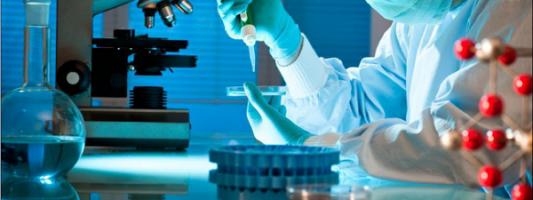 Eξέταση αίματος για τη διάγνωση του μελανώματος