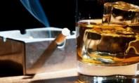 Ποιες ανθυγιεινές συνήθειες «κόβουν» έξι χρόνια ζωής;