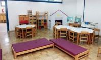 Ξεκίνησαν οι αιτήσεις για παιδικούς σταθμούς μέσω ΕΣΠΑ