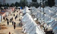 Ανεύθυνη και επικίνδυνη η διαχείριση του προσφυγικού προβλήματος