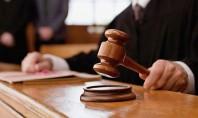 Ο ΣΦΕΕ εκφράζει την εμπιστοσύνη του στην ελληνική δικαιοσύνη για την υπόθεση Novartis