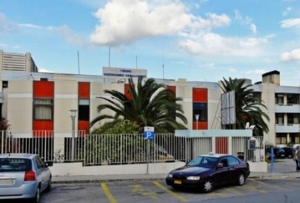 «Υπό κατάρρευση» το νοσοκομείο Κεφαλονιάς