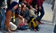Κορονοϊός: Κρούσμα στη Μόρια! Συναγερμός στον ΕΟΔΥ